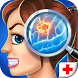 Emergency Doctor - ER Surgery by Big Cake Group Limited