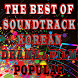 The Best Of Soundtrack Korean Drama & Film by the_stars