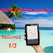 Mots Fléchés Gratuits Vol2 1/3 by Aragon-Soft
