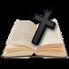 Bíblia em Português Offline by DDW Apps