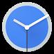 Clock by Google LLC
