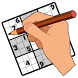 10000 Sudoku by GrupoAlamar