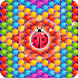 Bubble Shooter Deluxe by match_three