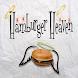 Hamburger Heaven Express by OrderSnapp Inc.