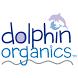 Dolphin Organics, LLC by Shopgate Inc.