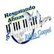 Rádio Resgatando Almas by kshost