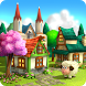 Town ville: Farm, Build, Trade by Sparkling Society Sims