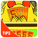 Tips for Card Wars Kingdom by UBK