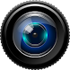DSLR HD Camera by WrongTurn Apps