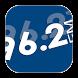 Rádio Regional do Centro by DigitalRM Broadcast