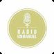 Radio Emmanuel by AudioNow Digital