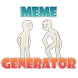 How To Talk To Short People - Share With Friends by Games Logic Interactive LLC