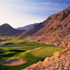 La Quinta Resort and Club by AGN Sports