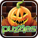 Halloween Puzzles - FREE GAME by Mokool Inc