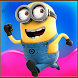 Tips for Despicable Me: Minion Rush by Phuong Bui