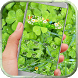 Lucky Clover Theme by Theme Worlds