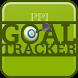 Goal Tracker by Pandemonium Productions Inc.