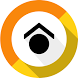 Launcher for Android O 8.0 - Oreo Launcher by Launcher and Icon Pack