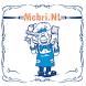 Cafetaria De Mebri Waddinxveen by Foodticket BV