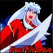 Pro Inuyasha Hint by tasbeh