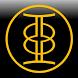 The WPU Method by BH App Development Ltd