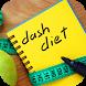 Dash Diet by DROPSOFT