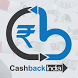 Cashback India Coupons Deals and Free Recharge by Cashback India