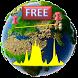 Rakım - Yükseklik Profili Free by Oceanic Software