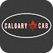 Calgary United Cabs by Digital Dispatch Systems Inc.