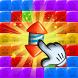 Pop Cubes Blast by match games blast
