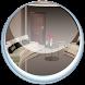Secret Door Escape by New Escape Games