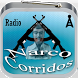 Narco Corridos by APPSounds