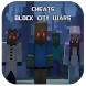 Cheats For Block City Wars New by OliviaDEV