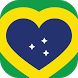 Brazil Social - Dating & Chat by Innovation Consulting Ltd