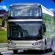 Coach Bus Simulator Driving 3D by Kool Games