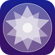 Lost Stars Horoscope Astrology by Look
