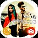 Best DP and Status App - Write Status by Luxurious Prank App