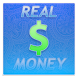 Make Money – Free Cash App by Earn quick paypal cash,money every week
