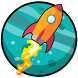 Space Agent by Synotic Entertainment