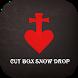 郡山市のcutbox SNOWDROP 公式アプリ by GMO Digitallab, Inc.
