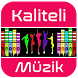 Kaliteli Müzik by Internationel Radio