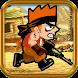 slug Soldier