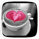 Coffee Art Theme by Huizhang Theme