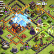 Guide for Clash of Clans by AppsBlue