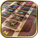 My Photo Keyboard Themes by Fiore Apps Inc.