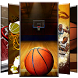 Basketball Wallpapers by MythApps