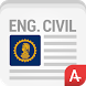 Engenharia Civil e Construção by Agreega