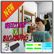 Free ROBLOX WELCOME TO BLOXBURG Tips by Koopplay