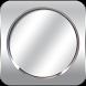 Simple Camera Mirror Screen by The App Rain