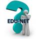 EDU-NET by Srujan Jha